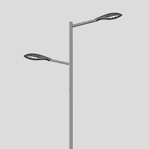 LED照明系列